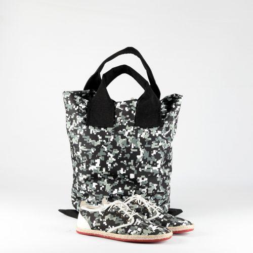Bag & Shoes 669 LEMAR
