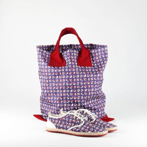 Bag & Shoes Day III LEMAR