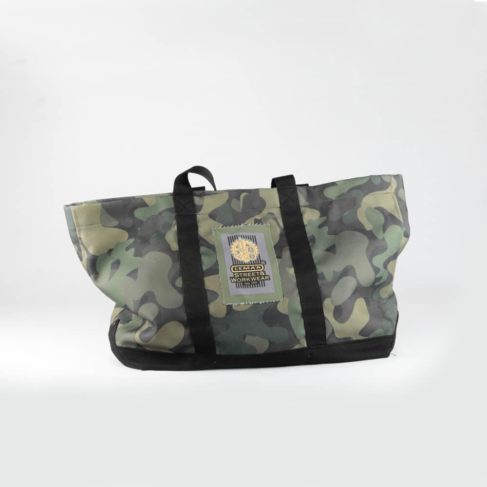 Hand Bag Monaco WR+PU 391