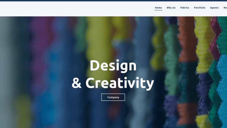 LEMAR's website: another step in innovation 3