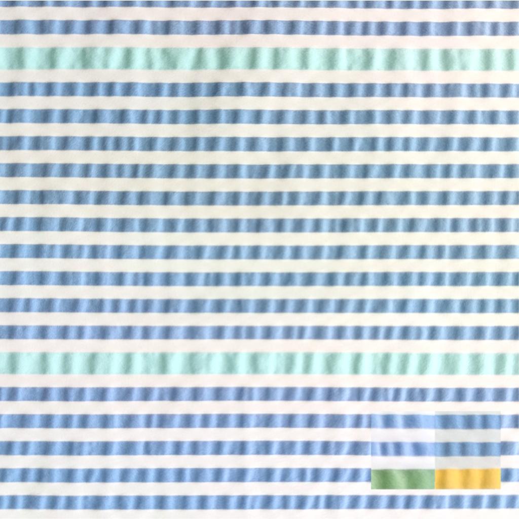 RISCA 1543 LYCRA 1