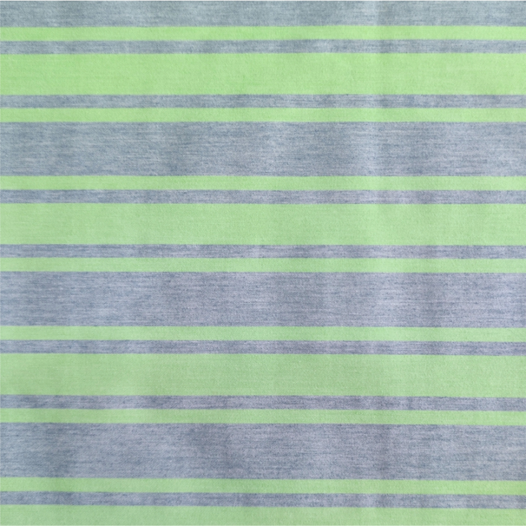 RISCA 1621 SEAQUAL ECOVERO 1