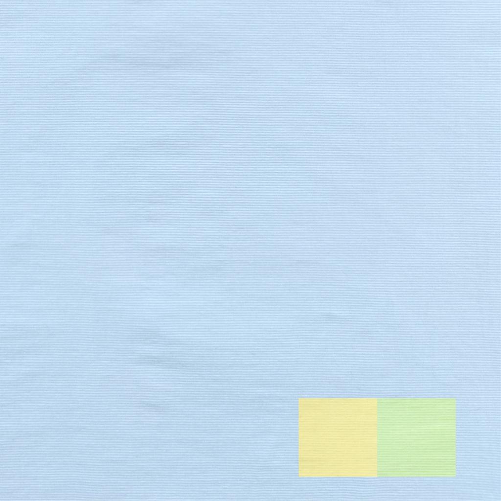 RISCA 1152 LYCRA 1