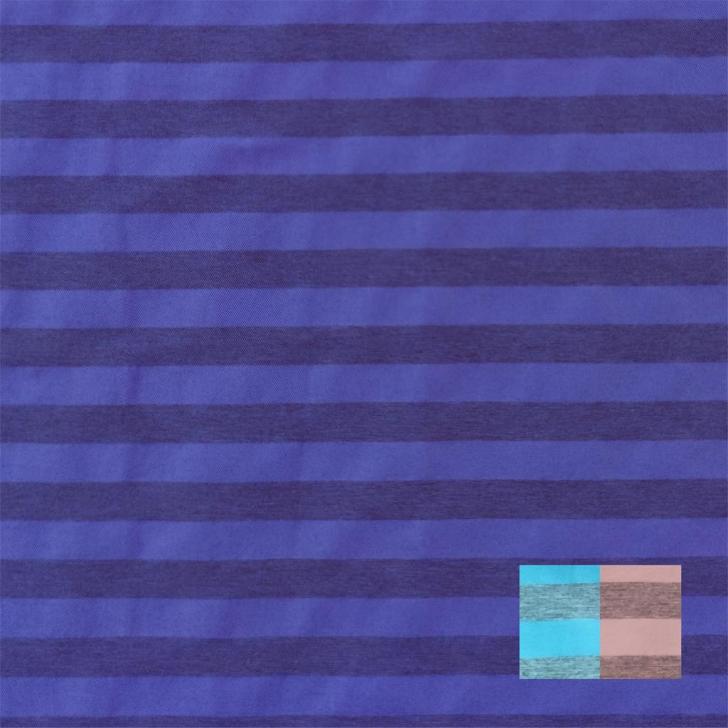 RISCA 1375 TACTEL SOFT BLACK 1