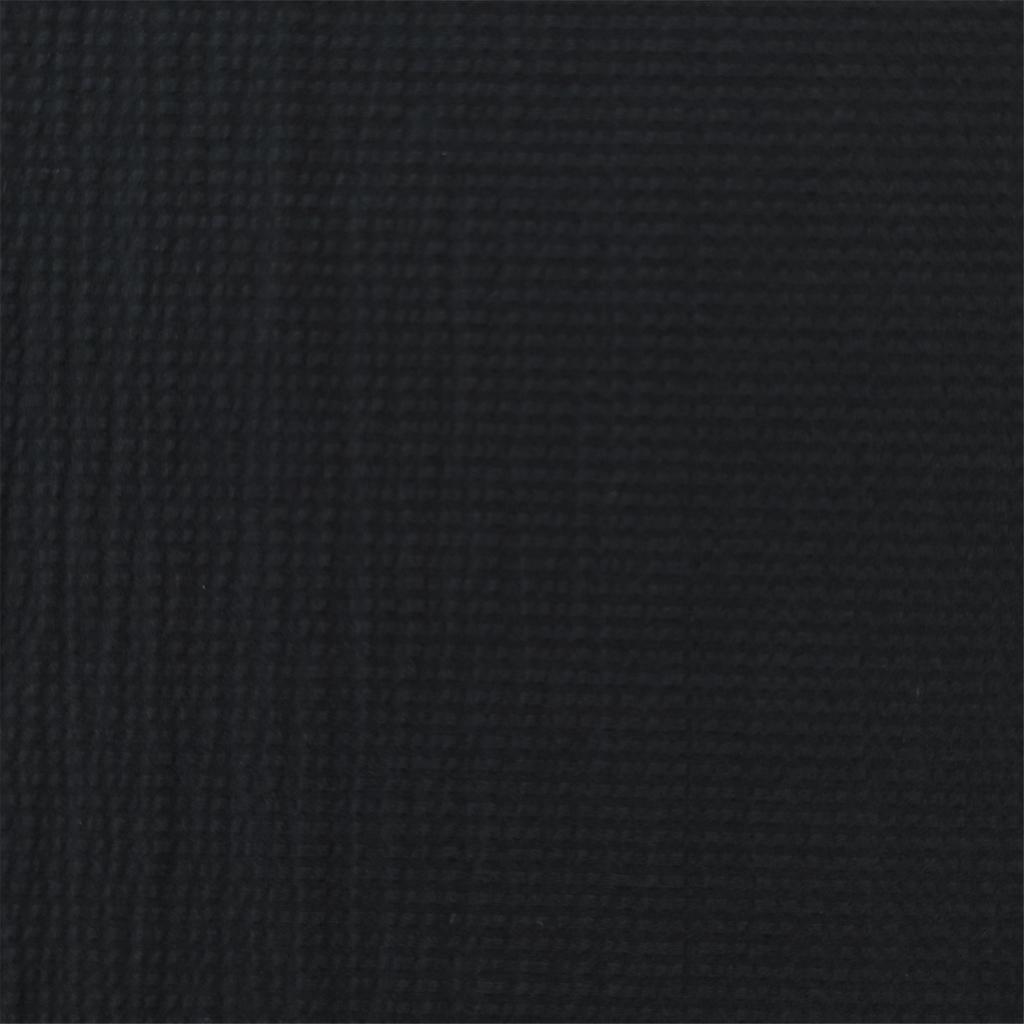 RISCA 1472 1