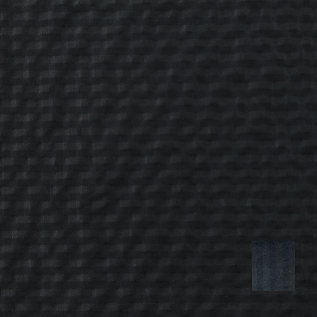 SQUARE 25 BLACK 1
