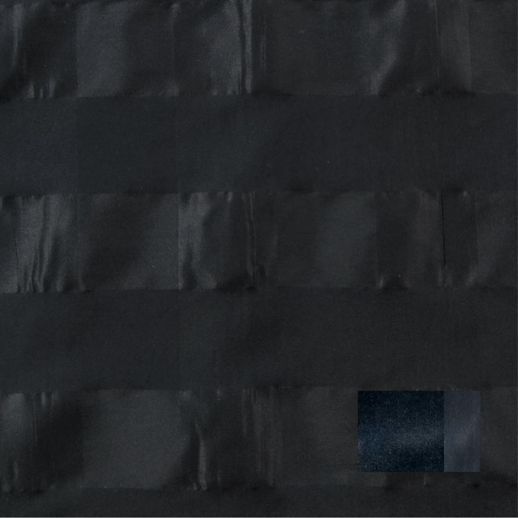SQUARE 30 BLACK 1