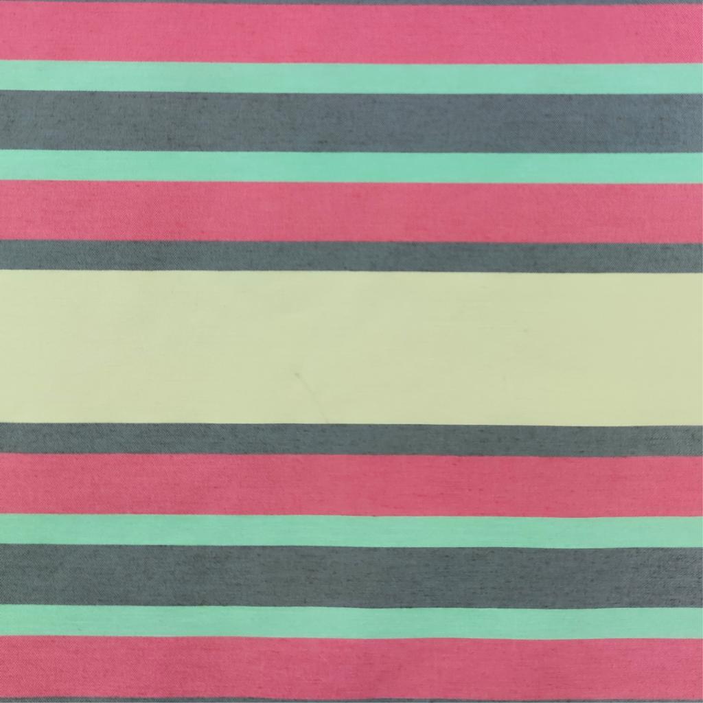 RISCA 1652 SEAQUAL ECOVERO 1